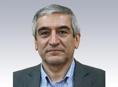 بیوگرافی دکتر حسین محمد ربیع