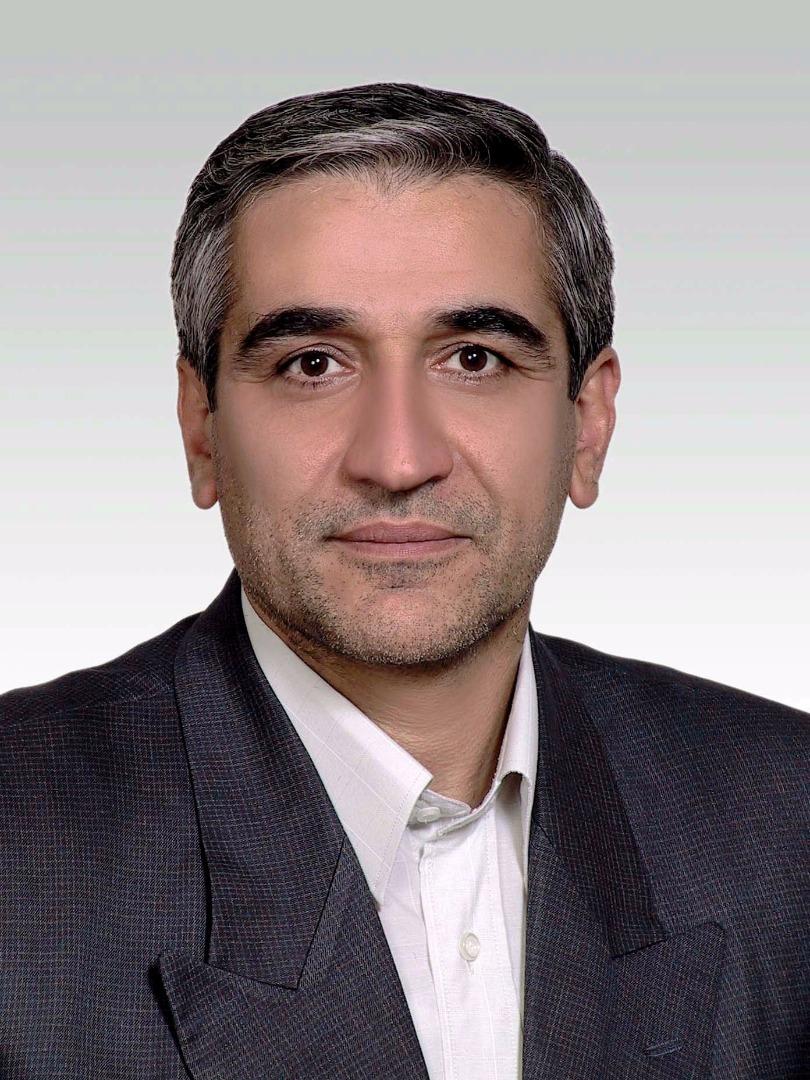 دکتر حسین محمد ربیع