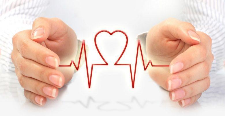 طرح تحول سلامت دکتر بابک زمانی