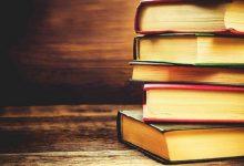 کتاب درمانی، بهترین راه مقابله با استرس کرونا