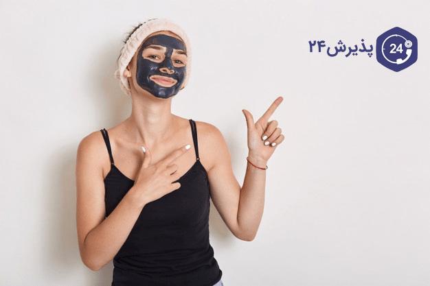 تصویر از محصولات مراقبت از پوست که اشنا شدن با انها برای هر بانویی ضروریست