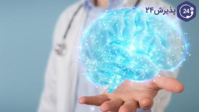 ام اس | علائم، دلایل، پیشگیری و درمان | ام اس | بیماری مولتیپل اسکلروزیس یا ام اس یک بیماری خودایمنی می باشد که سلول های ایمنی فرد به سیستم عصبی مرکزی حمله کرده و روی تمامی اعمالی که از طریق مغز و نخاع کنترل می شود می تواند اختلال ایجاد کند. برای درمان این بیماری نیز مانند هر بیماری دیگری باید از پزشک حاذق کمک گرفت.