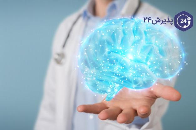 بیماری ام اس چیست؟ علائم، دلایل، پیشگیری و درمان | ام اس | بیماری مولتیپل اسکلروزیس یا ام اس یک بیماری خودایمنی می باشد که سلول های ایمنی فرد به سیستم عصبی مرکزی حمله کرده و روی تمامی اعمالی که از طریق مغز و نخاع کنترل می شود می تواند اختلال ایجاد کند. برای درمان این بیماری نیز مانند هر بیماری دیگری باید از پزشک حاذق کمک گرفت.