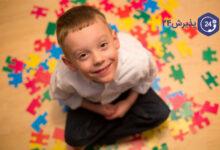 شناخت کامل اختلال اوتیسم