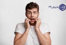 فوبیا | دلایل، انواع و راه درمان