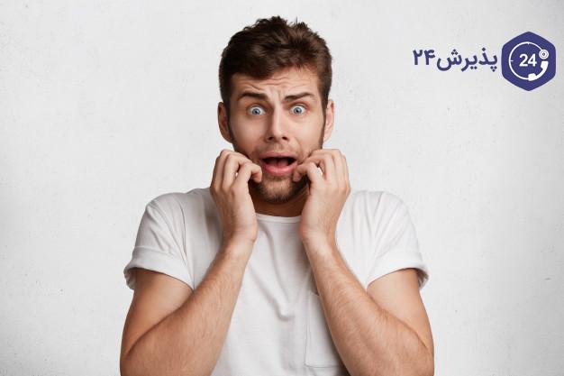 فوبیا | دلایل، انواع و راه درمان | فوبیا یک نوع اختلال اضطرابی می باشد، که فرد مبتلا را در مواجهه با مسئله ای که نسبت به آن فوبیا دارد دچار مشکل و گاهی شرایط حادی می کند. این اختلال نیاز به بررسی و درمان دارد.