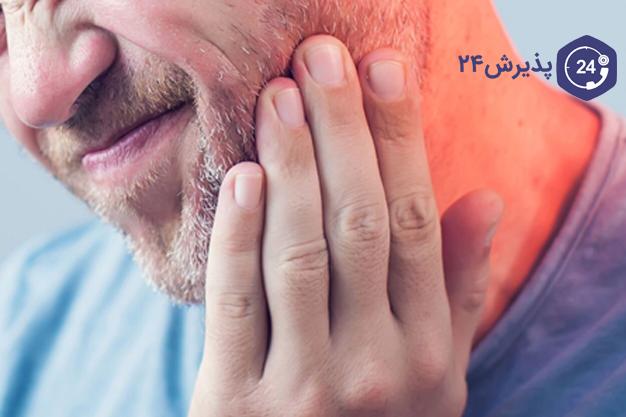 دندان درد | دلایل،درمان | چه موقع به دندان درد مبتلا می شویم؟ چرا درد دندان غیر قابل تحمل است؟ علت دندان درد چیست؟ درمان درد دندان به چه صورت است؟ درمان دندان درد با طب سنتی چگونه است؟ راه های درمان دندان درد خانگی چیست؟ بهترین مسکن دندان درد کدام است؟ مسکن قوی دندان در خانگی کدام است؟ درمان دندان درد با مسکن های خانگی و طب سنتی چگونه است؟ درمان خانگی دندان درد به چه صورت است؟ و سوالات دیگر درباره درد دندان که در همین مقاله با هم مورد بررسی قرار می دهیم. با ما همراه باشید تا از درد دندان خلاصی پیدا کنید.