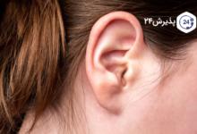 گوش درد | علت، دلایل و درمان