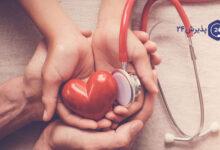 از علائم سکته قلبی تا جراحیهای قلبی