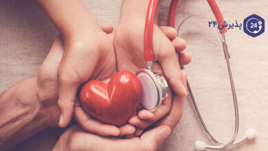 از علائم سکته قلبی تا جراحیهای قلبی | سکته قلبی چیست و چه علائمی دارد؟