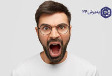 خشکی دهان | علل ابتلا، پیشگیری و درمان