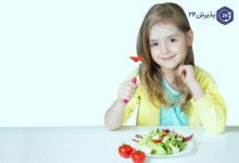 چاقی کودکان؛ عوارض و راهکارهای درمان