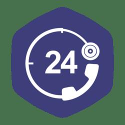 تیم تولید محتوای پزشکی و سلامتی پذیرش24