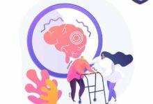 بیماری پارکینسون   علائم و درمان های خانگی و دارویی