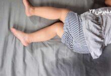 درمان شب ادراری کودکان چیست؟ راه های درمان آن را بشناسید