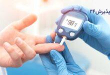 دیابت چیست؟ و دیابت نوع یک با دیابت نوع دو چه تفاوتی دارد؟
