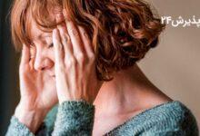 سرگیجه | علائم، انواع و راه های درمان آن