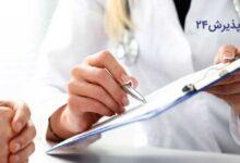 یائسگی زودرس، علائم و علتها و درمان