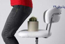 شقاق یا فیشر مقعدی چیست | علائم و راه های درمان