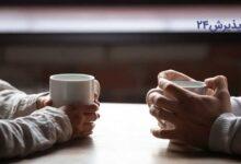 نکات مهم برای اولین رابطه زناشویی