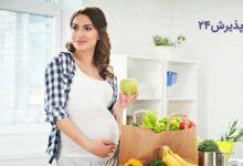 باهوش شدن جنین و عوامل موثر بر آن