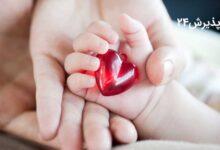 بارداری برای زنان مبتلا به گشادی دریچه قلب چه خطراتی دارد؟