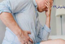کنترل و درمان قطعی بی اختیاری مدفوع | علائم و راه های درمان
