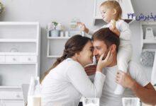 انواع ترشحات واژن در بارداری | کاهش ترشحات واژن در بارداری