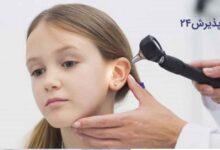 بررسی خدمات مشاوره گوش حلق بینی، مشاوره کرونا ویروس و ارتباط آن با التهاب حلق با کرونا