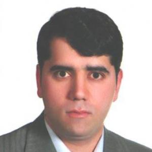 دکتر فراشاه