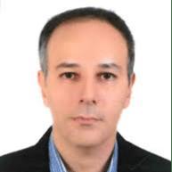 dr-rahmanian