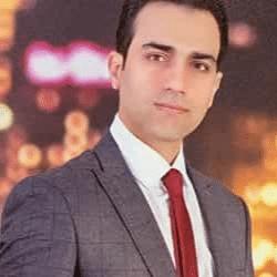 shahab-rahimpour