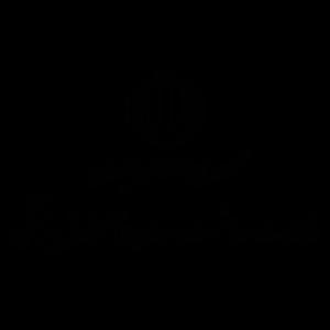 لوگو وزارت بهداشت